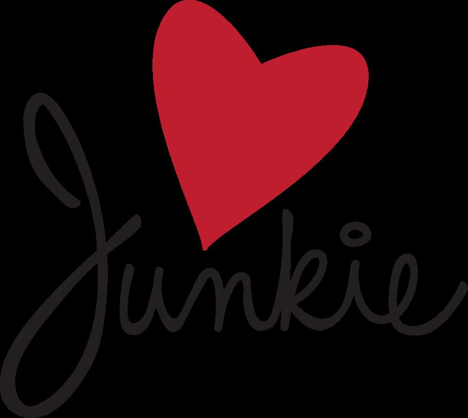 love junkie rb